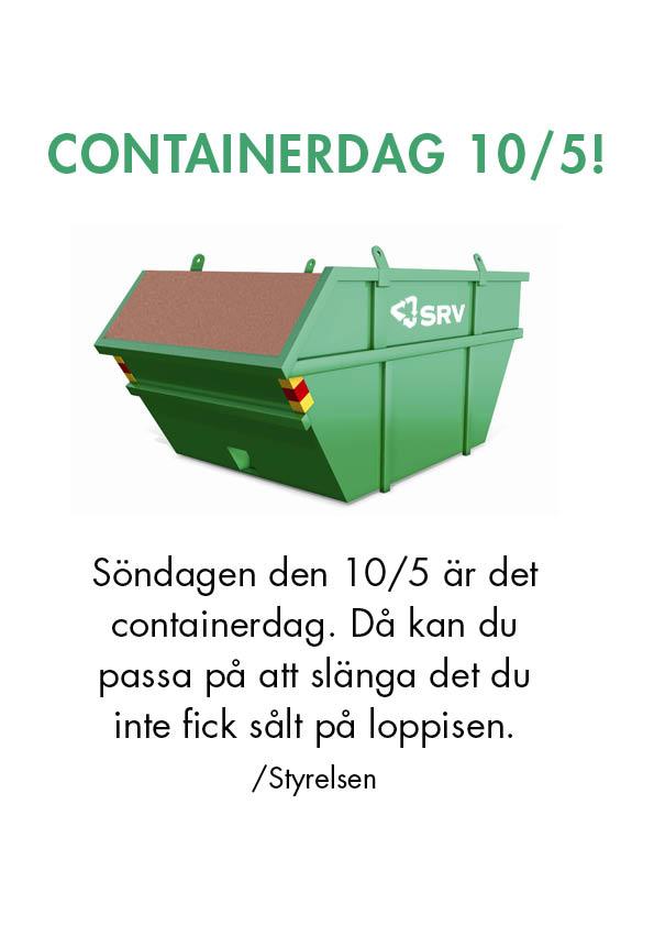 Containerdag.jpg 2015